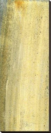 Elements (Yellow): J. McKenzie