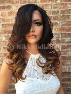 Human Hair Lace Wigs Charitable Doozy Lace Front Peruvian Human Hair Wigs For Black Women 150% Density Pre-plucked Straight Remy Hair Short Bob Lace Front Wig Hair Extensions & Wigs
