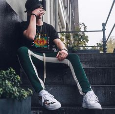 16 Best Things to wear images   Justin bieber outfits, Kardashian ... abccef8168e
