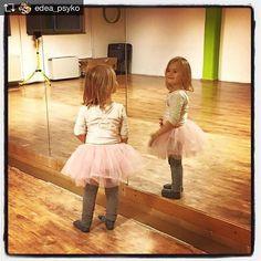 """La mia piccola """"principessa"""" #love #amoredinonna #cucciola"""