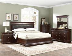 bedroom rug sets