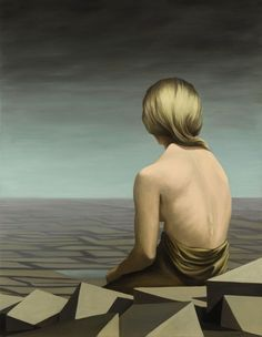 View Le passage by Kay Sage on artnet. Browse upcoming and past auction lots by Kay Sage. Max Ernst, Twin Peaks Movie, Yves Tanguy, Twin Peaks Characters, Female Painters, Rene Magritte, Visionary Art, Surreal Art, American
