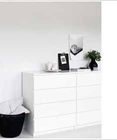 photo 5-deco-interior_design-black-white-wood-scandinavian-style-macarena_gea_zps0fba6135.jpg
