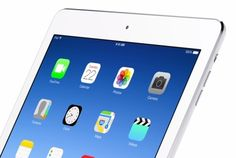 iPad Air beats the iPad 4 by 80 percent in benchmark tests   ZDNet