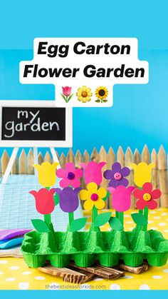 Spring Crafts For Kids, Craft Projects For Kids, Craft Activities For Kids, Summer Crafts, Toddler Activities, Holiday Crafts, Art For Kids, Art Crafts For Kids, Arts And Crafts For Kids Easy