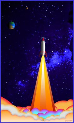 Vector Space by Georgeacles on DeviantArt