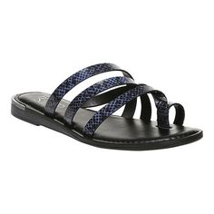 f4e07a8e069395 17 Best Toe Loop Sandals images