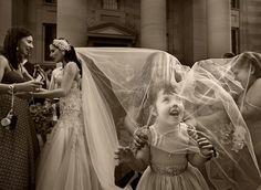 Best of the Best 2011 wedding photo by Jerry Ghionis   via junebugweddings.com