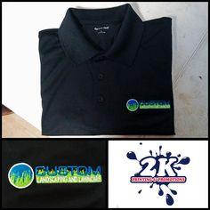 6e0686e6 Custom Clothes, Screen Printing, Polo Ralph Lauren, Silk Screen Printing,  Screenprinting