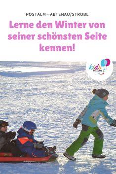 Postalm in Abtenau Austria, Baseball Cards, Sports, Kids, Hotels For Kids, Winter Vacations, Holiday Travel, Ski, Sport