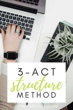 Structure Method: Outlining & Brainstorming Your Novel writing tips Pre Writing, Fiction Writing, Writing Advice, Writing Resources, Writing A Book, Writing Practice, Story Outline, Book Outline, Writing Outline