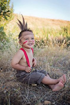 Hey, I found this really awesome Etsy listing at http://www.etsy.com/listing/157496667/indian-headbandpocahontas-peterpan