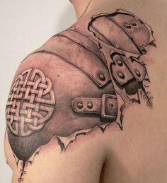 118 Meilleures Images Du Tableau Tattoo En 2019 Tattoo Ideas
