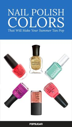 how to make your nail polish more chippy