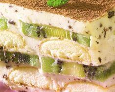 Prăjitură cu pişcoturi Romanian Desserts, Romanian Food, Sweet Tarts, Sandwiches, Deserts, Ale, Dessert Recipes, Sweets, Fish