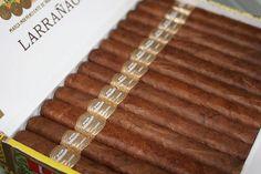 Por Larranaga Monte Carlos. Also a little cheaper than other. What a great cigar!