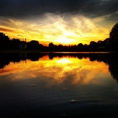 .@marcel_tettero (Marcel Tettero) 's Instagram photos | Webstagram - the best Instagram viewer waterpark 't Genseler in Hengelo