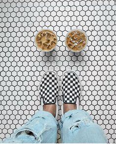 2229715efd vans girls ( vansgirls) • Instagram photos and videos
