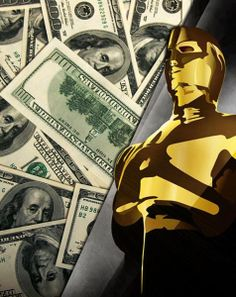 #Oscars Predicted to Draw a Crowd-Pleasing $100 Million in Ad Revenues -- Lights, camera, ad revenue! While the world is watching and waiting to see who earns the trophies at the upcoming Academy Awards, sponsors of the show are set to earn around $100 million in ad revenue. This total is on track to top the $88.3 million that advertisers earned in last year's blockbuster broadcast. MediaPost.com went behind the scenes to show how the star-studded spectacle should reel... #Advertising…