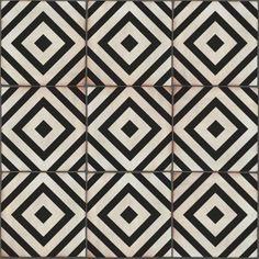decorative alfama portugal lisbon stock tiles decor azulejos photo