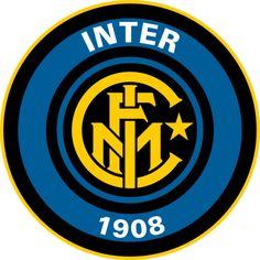 FC Internazionale Milano - Italia
