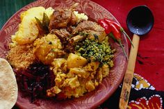 Sri Lanka for food lovers - Lonely Planet
