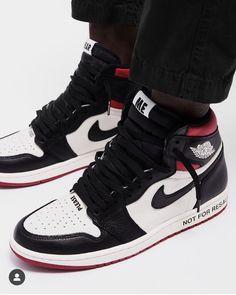 low priced ba49c 76ede Nike Air Jordan 1 Retro High OG NRG AJ1 Not For Resale Sz 12  fashion