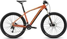 Specialized Rockhopper Pro EVO 650b 2015 Mountain Bike