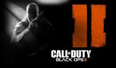 Call of Duty Black Ops 2 Recordando Los Viejos Tiempos