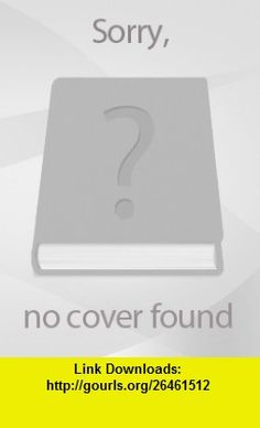 Cowden Clarkes (9780837153384) Richard D. Altick , ISBN-10: 0837153387  , ISBN-13: 978-0837153384 ,  , tutorials , pdf , ebook , torrent , downloads , rapidshare , filesonic , hotfile , megaupload , fileserve