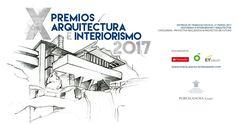 X Premios #PORCELANOSA de #Arquitectura e #Interiorismo. Dirigido a #arquitectos e #interioristas, el certamen se divide en dos categorías; Proyectos realizados y Proyectos de futuro. Consulta las bases del certamen. #Proyects #Bulding  #Architecture #Interiorism #Interiordesign #Design #Ideas #Draw #New #Facade #Sketch #Dibujo