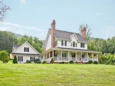 9 best just reduced 649 900 nc horse equine farm property for sale rh pinterest com