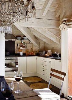 lovliest kitchen
