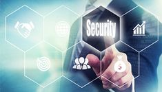 https://www.wesrch.com/business/paper-details/press-paper-BU187Q000SYFP-start-a-security-company-ranks-as-the-best-security-business-consulting-leader  Start A Security Company is one of the fastest growing security business consulting firms that provides reliable assistance to the individuals and organizations who want to be successful in owning and operating a security guard company, with the right knowledge and resources.