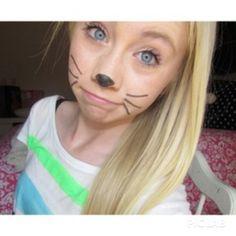 Tumblr Girl- Maddy Instagram- maddychl0e