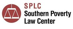 SPLC finds that M/R/A (M/R/M)s spread false claims about women. http://www.splcenter.org/get-informed/intelligence-report/browse-all-issues/2012/spring/myths-of-the-manosphere-lying-about-women