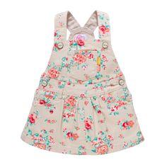 Kleid | Bekleidung und Schuhe | Offizielle Website Chicco.de