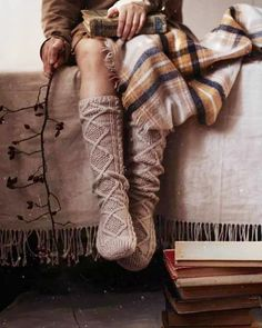 Winter Mode, Fall Winter, Winter Style, Winter Club, Autumn Girl, Winter Ideas, Fall Inspiration, Cozy Aesthetic, Aesthetic Outfit