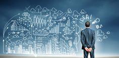 Como la tecnología potencia las experiencias del usuario - http://www.tecnogaming.com/2015/10/como-la-tecnologia-potencia-las-experiencias-del-usuario/