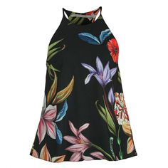 estampa-floral-regata-espaco-fashion cópia