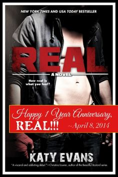 Freee Extended Version HAPPY 1 YEAR ANNIVERSARY, REAL!