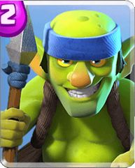 Best Royal Giant Deck: Strategy to Win Arena 7 & 8 Battles