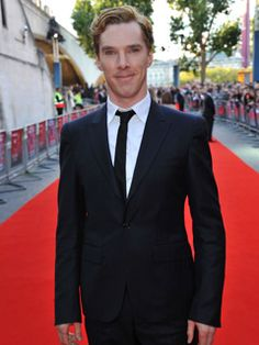 benedict-cumberbatch will star in an untitled biopic about Brian Eipstein, the troubled manager for the Beatles, a closeted gay man who died in 1967 from an accidental overdose. Tom Hanks and Gary Goetzman are producing the film, which will be helmed by Paul McGuigan ( a frequent director of Cumberbatch's acclaimed BBC sherlock.
