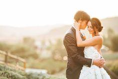 How To Plan Your Wedding Food, Limo, And More:http://www.foodexpbh.com/how-to-plan-your-wedding-food-limo-and-more/