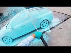 nerta truck wash - YouTube Washing Soap, Truck, Neutral, Perfume, Youtube, Trucks, Youtubers, Fragrance, Youtube Movies