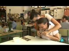El laberinto del autismo - YouTube. Documentos TV.