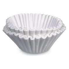 Check out these alternative uses for coffee filters around the house.