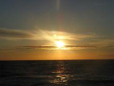 Baltyk (sea) :)