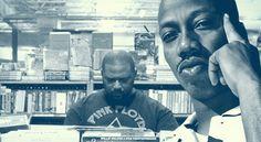 B.o.B., Major Lazer, The Theorist, Gensu Dean x Planet Asia, Talib Kweli x Miguel, Joey Bada$$ x Statik Selektah