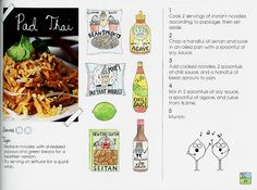 The Vegan Stoner Cookbook: 100 Easy Vegan Recipes To Munch By Sarah Conrique & Graham I. Haynes